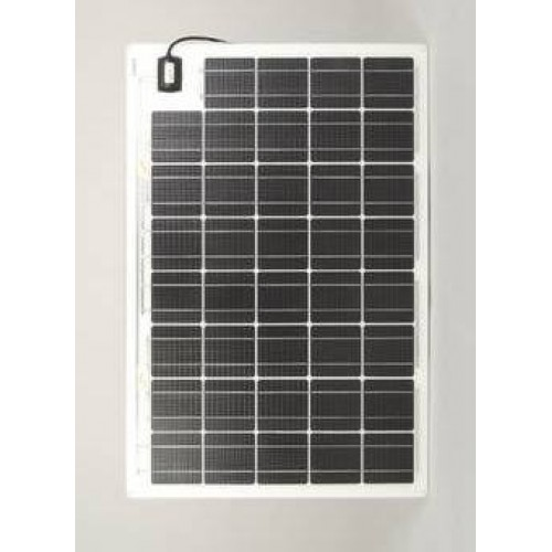 Sunware SW5066 High Power Compact Solar Panel - 69watt