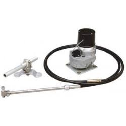 Simrad SD10 Mechanical Drive - 21120001