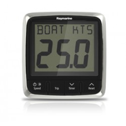 Raymarine i50 Speed Display - E70058