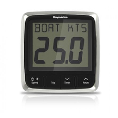 Raymarine i50 Speed Display - E70058