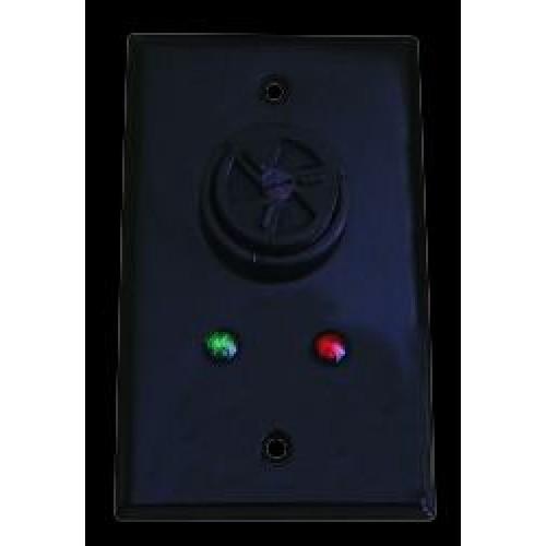 Maretron Alarm Module - ALM100-01