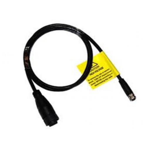 Raymarine Minnkota Adaptor Cable - 1m - A62363