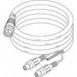 Navico NMEA0183/Video Interfacing Cable - 000-00129-001