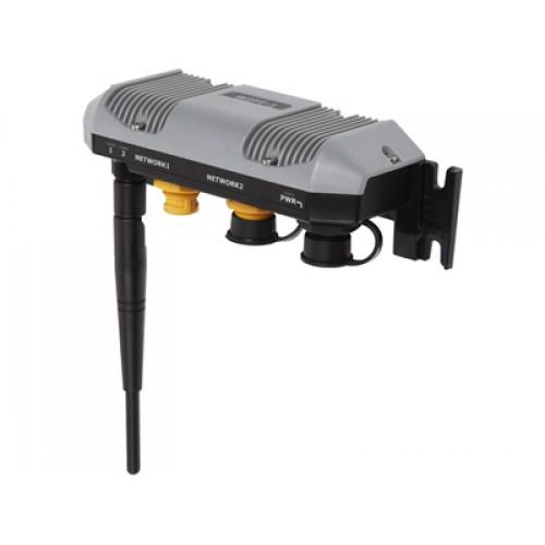 Navico GoFree WIFI-1 Wireless Module - 000-11068-001