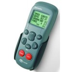 Raymarine Smartcontroller Wireless Handset Only - A18105