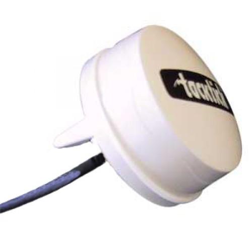 Raymarine Tacktick Wireless GPS Antenna T908