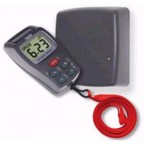 Raymarine Tacktick Wireless Remote Display Starter System - T106