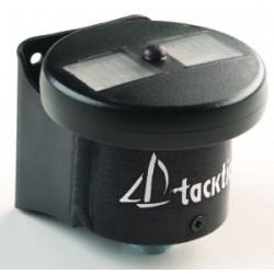 Raymarine Tacktick Wireless Mast Rotation Transmitter - T221