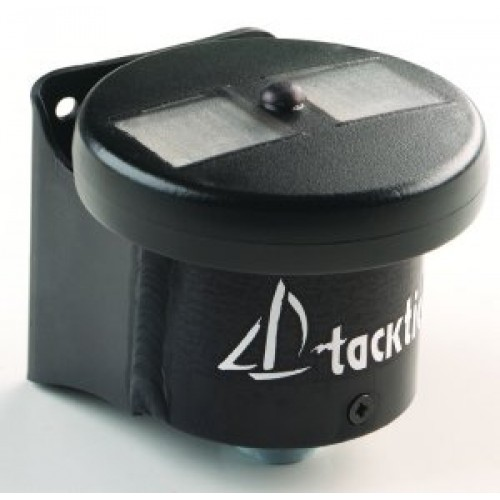 Raymarine Tacktick Wireless Mast Rotation Transmitter - T221