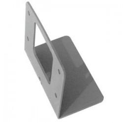 Raymarine Tacktick Micro Compass Deck Bracket - T004