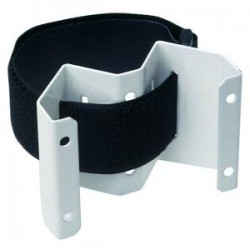 Raymarine Tacktick Micro Compass Strap Bracket - T005