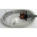 Simrad JS10 Joystick Steering Lever - 22088165