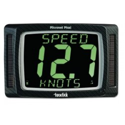 Raymarine Tacktick Wireless Multi MAXI Display - T210
