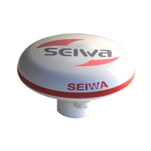 Seiwa GPS Antenna -  UXAGSG00SE