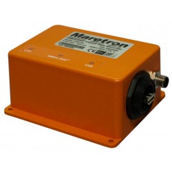 Maretron Vessel Data Recorder - VDR100-01