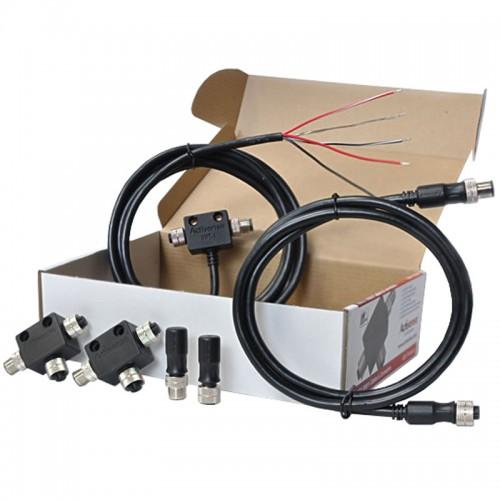 Actisense NMEA2000 Starter Kit 2 - A2K-KIT-2