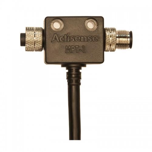 Actisense NMEA2000 Micro Power Tap - A2K-MPT-1