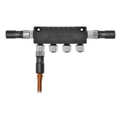 Actisense NMEA2000 Rib Starter Kit - A2K-RSK-1