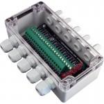 Actisense NMEA 2000 Quick Network Block - QNB-1