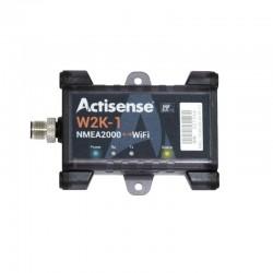 Actisense NMEA2000 to Wi-Fi Gateway - W2K-1