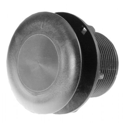 Raymarine Depth Transducer P7 Plastic Thru Hull - E26009