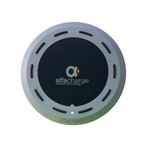 Alfatronix Wireless Phone Charger - AL3