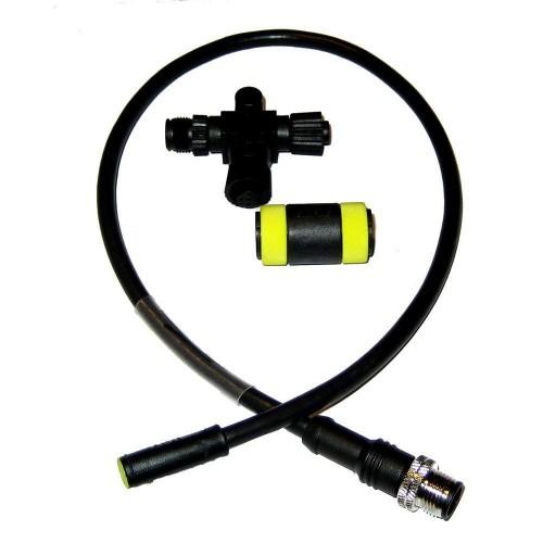 SimNet to NMEA2000 Adapter Kit - 000-0127-45