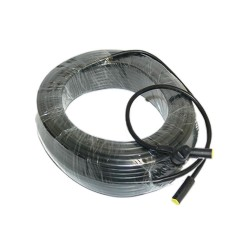 NMEA2000 Wind Vane Cable 20m - 000-10757-001