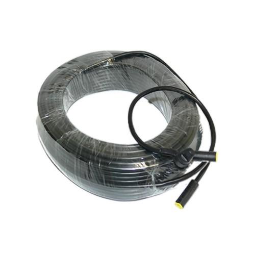 NMEA2000 Wind Vane Cable 35m - 000-10758-001