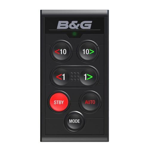 B&G Triton² Autopilot Controller - 000-13296-001