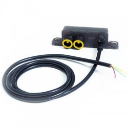 AT10 Universal NMEA0183 Converter - 24005936