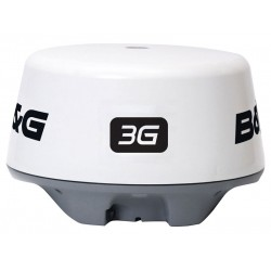 B&G 3G Broadband Radar - 000-10422-001