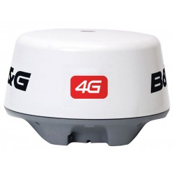 B&G 4G Broadband Radar - 000-10423-001