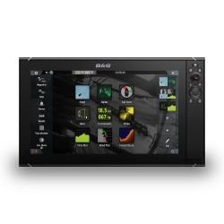"""B&G Zeus3S 16"""" Multifunction Display - 000-15413-001"""
