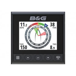 B&G Triton² Digital Display - 000-13294-001