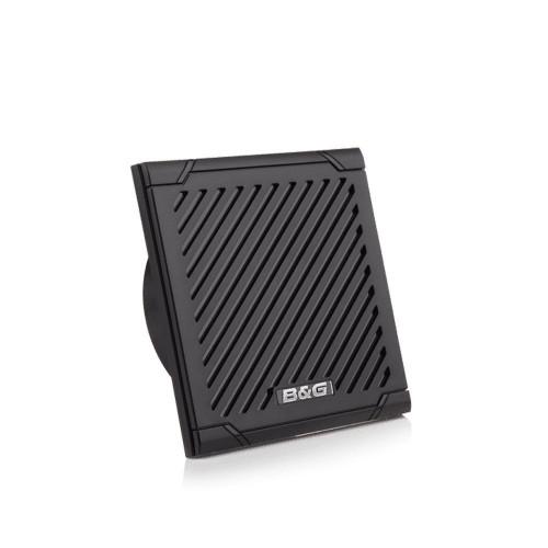 B&G S90 Speaker - 000-11680-001