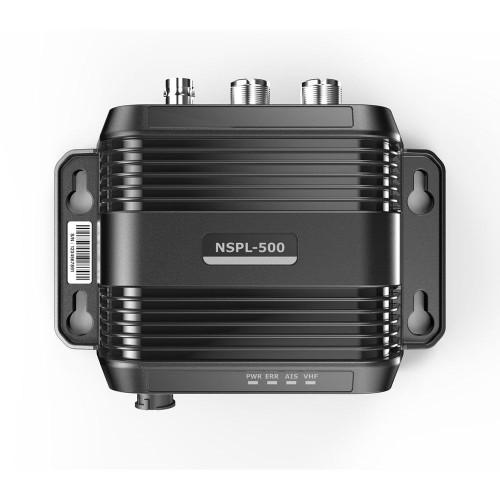NSPL 500 Antenna Splitter - 000-13612-001