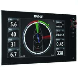 """B&G Zeus² 12"""" Multifunction Display - 000-11194-001"""