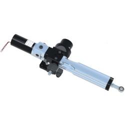 B&G T0 Hydraulic Linear Drive - 000-13902-001