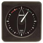 B&G H5000 Analogue Indicator AWA 360 - 000-11714-001