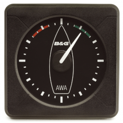B&G H5000 Analogue Indicator AWA 360 - 000-11714-001