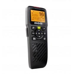 B&G H50 Wireless Handset for V50 VHF Marine Radio - 000-11237-001