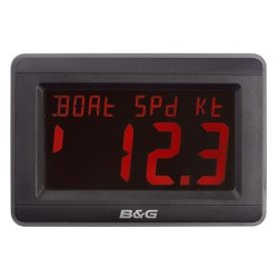 B&G 20/20 HV Display for H5000/Triton - 000-11088-001