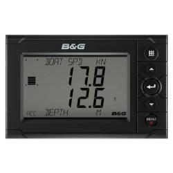 B&G H5000 Race Display  - 000-11543-001