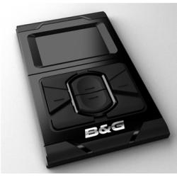 B&G H5000 Autopilot Controller - 000-11544-001