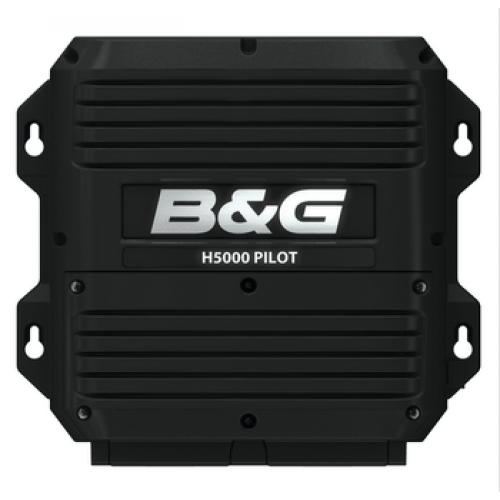 B&G H5000 Autopilot Computer - 000-11554-001