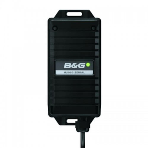 B&G H5000 Serial Expansion Module - 000-11726-001