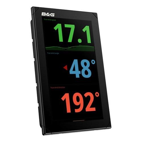 B&G Nemesis 9 Instrument Display - 000-15611-001