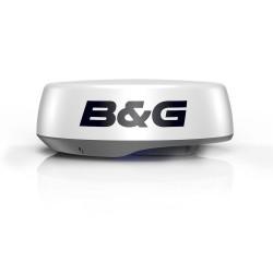B&G HALO24 Radar - 000-14538-001