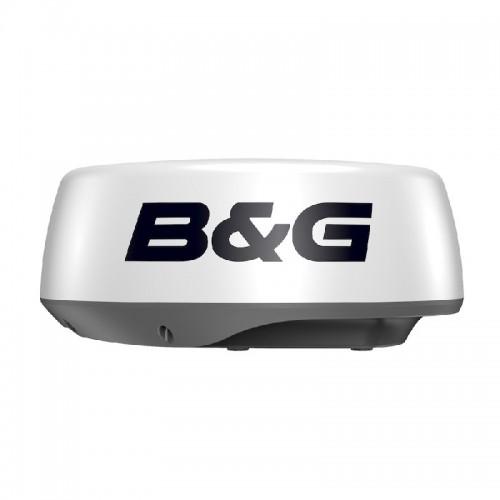 B&G HALO20 Radar - 000-14540-001